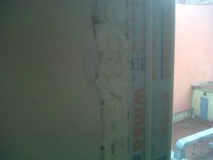 IMG01667-20120727-1811