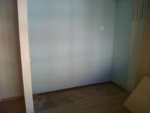 IMG01735-20120828-1112