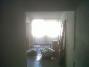 IMG01738-20120828-1113