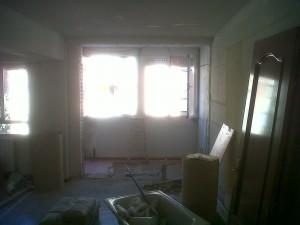 IMG01740-20120828-1113