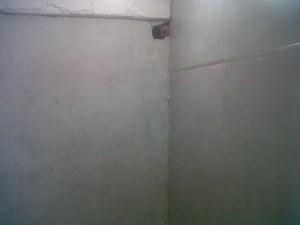 IMG01766-20120920-1728