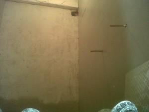IMG01767-20120920-1728