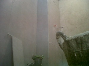 IMG01769-20120920-1728