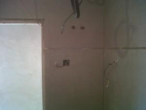 IMG01773-20120920-1729