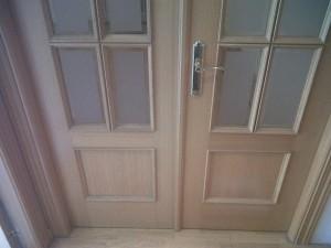 puertas original 2