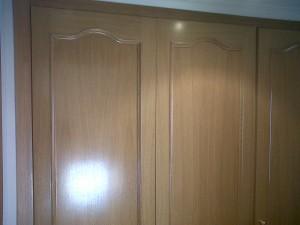 puertas original armarios