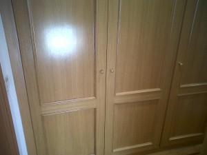 puertas original armarios frentes