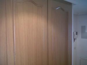puertas original armarios frentes 3
