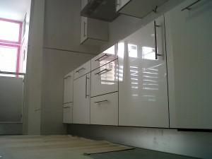 IMG01912-20121215-1305