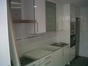 IMG01913-20121215-1305