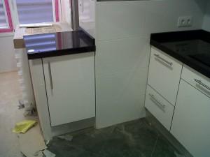 IMG01919-20121217-1641