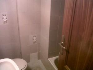 estado original antes de reforma baño 2