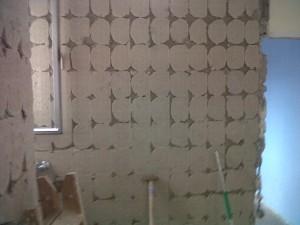 demolición alicatado cocina 2