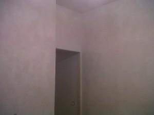 enlucido de yeso en habitaciones 2