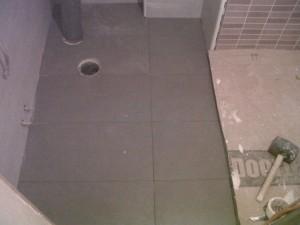 solado baño