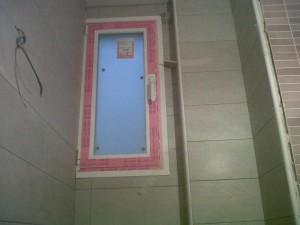 baño alicatado 2
