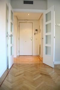 salón entrada reformadas