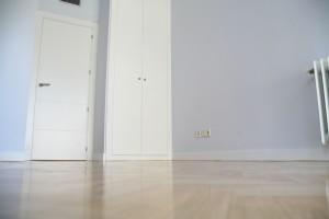 habitación reformada 2