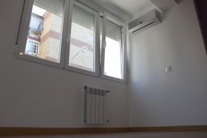 habitación reformada 5