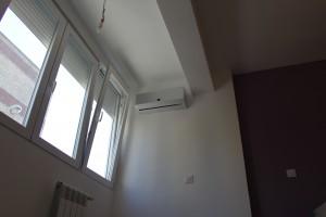 habitación reformada 6
