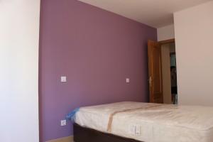 habitación reformada 8