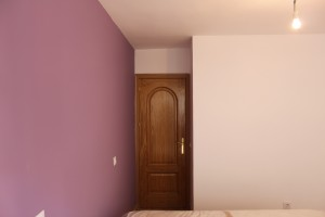 habitación reformada 9