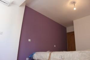 habitación reformada 10