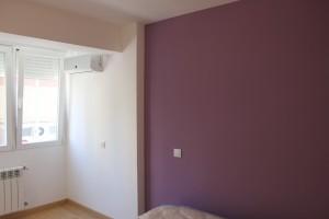 habitación reformada 11