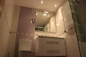 baño reformado 3