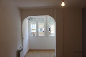 salón reformado 2
