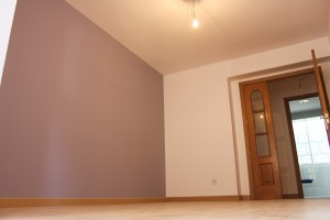 salón reformado 5