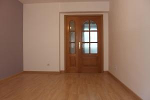 salón reformado 7