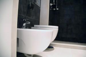 Reformas de baños 3