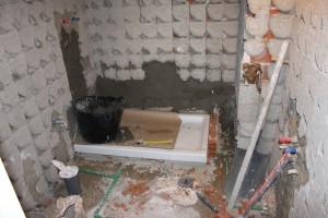 instalaciones fontanería ppr