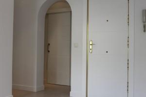 detalle puerta entrada 1