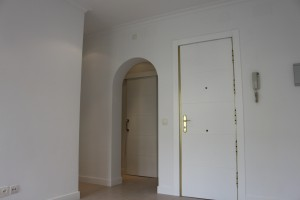 detalle puerta entrada 2