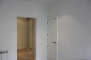habitación reformada 1