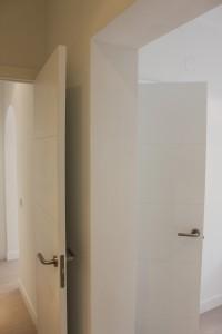 puertas reformadas lacadas blancas 2