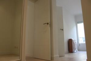 reformado puertas