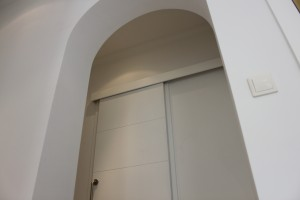 puerta corredera 3