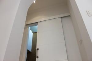 puerta corredera 4
