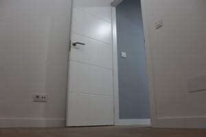 habitación reformada 3