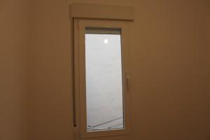 habitación reformada 4