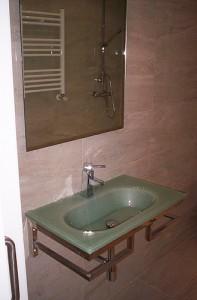 ibiza baño pequeño1 ref