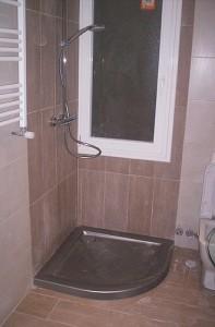 ibiza reforma de baño grande4