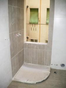 ibiza reforma de baño grande 2