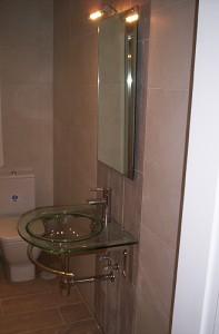 ibiza reforma de baño grande5