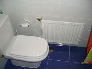 baño antes de reforma 2