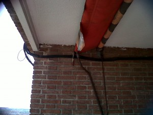 techo de terraza-altura-2650mm