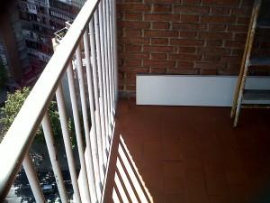 terraza-frente-2850mm